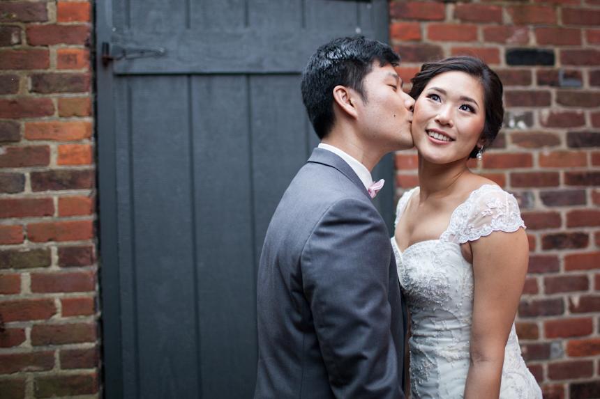 Eunnie and Tim Wedding-329