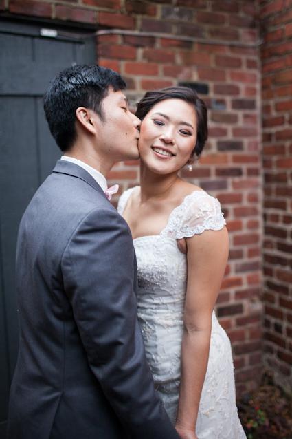 Eunnie and Tim Wedding-330