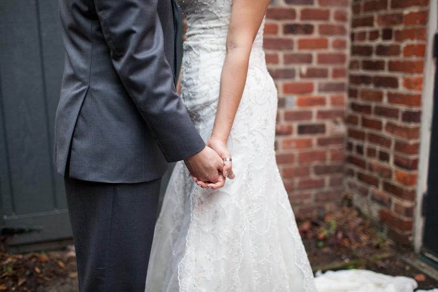 Eunnie and Tim Wedding-334