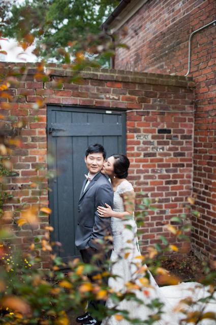 Eunnie and Tim Wedding-342