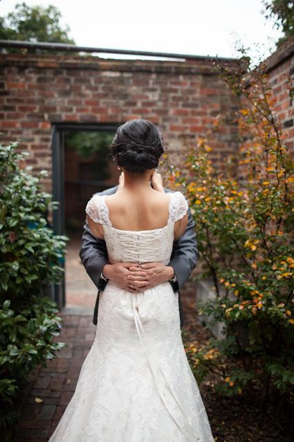 Eunnie and Tim Wedding-364