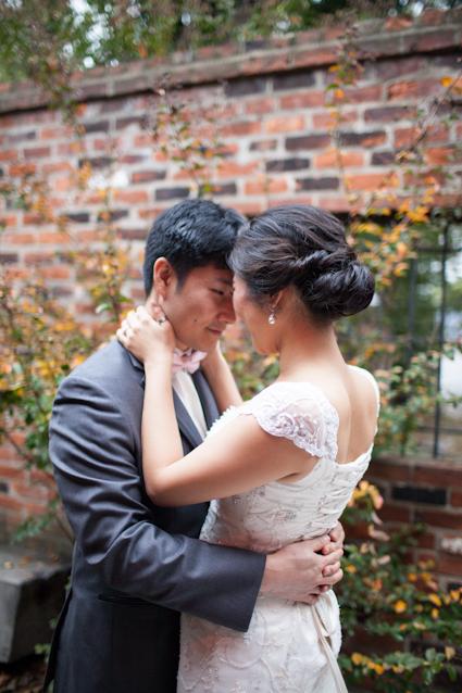Eunnie and Tim Wedding-372