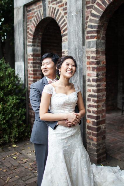 Eunnie and Tim Wedding-389