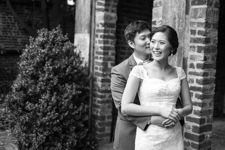 Eunnie and Tim Wedding-398