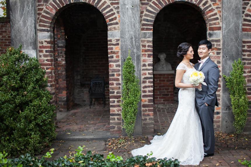 Eunnie and Tim Wedding-427