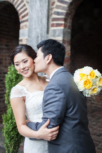 Eunnie and Tim Wedding-453