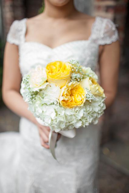 Eunnie and Tim Wedding-479