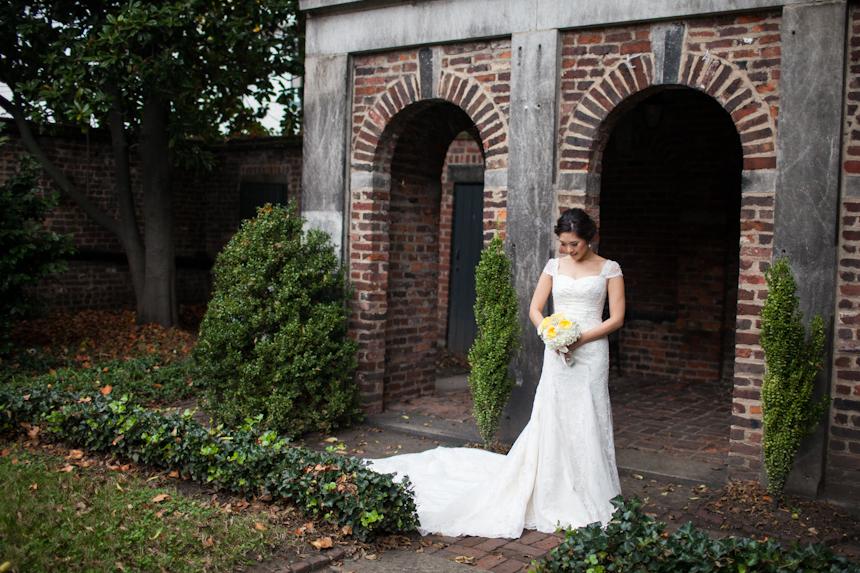 Eunnie and Tim Wedding-485
