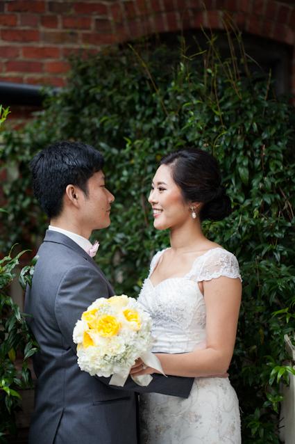 Eunnie and Tim Wedding -576