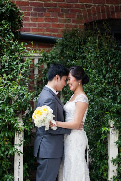 Eunnie and Tim Wedding -586