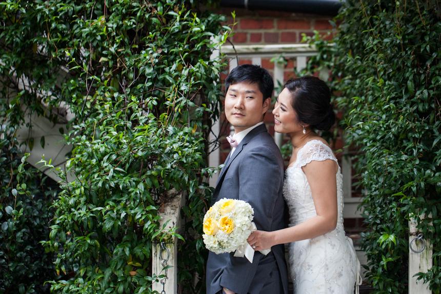 Eunnie and Tim Wedding -611