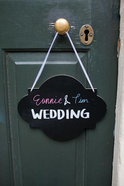 Eunnie and Tim Wedding -633