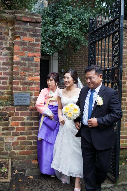 Eunnie and Tim Wedding -659