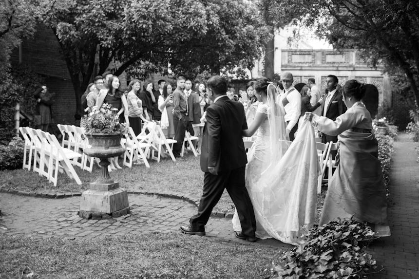 Eunnie and Tim Wedding -673