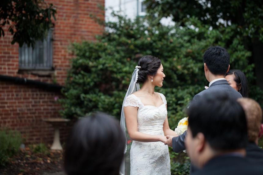 Eunnie and Tim Wedding -690