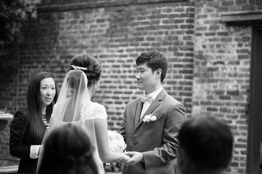 Eunnie and Tim Wedding -693
