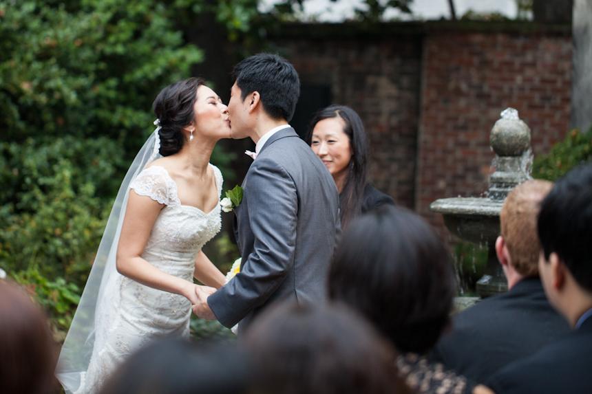 Eunnie and Tim Wedding -702