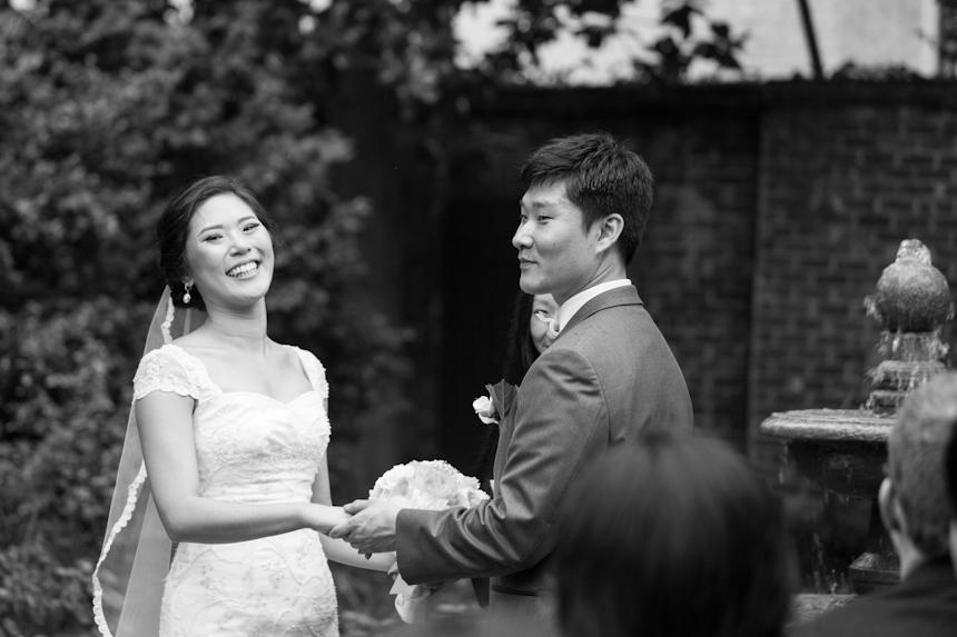 Eunnie and Tim Wedding -704
