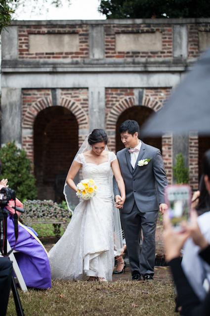 Eunnie and Tim Wedding -714