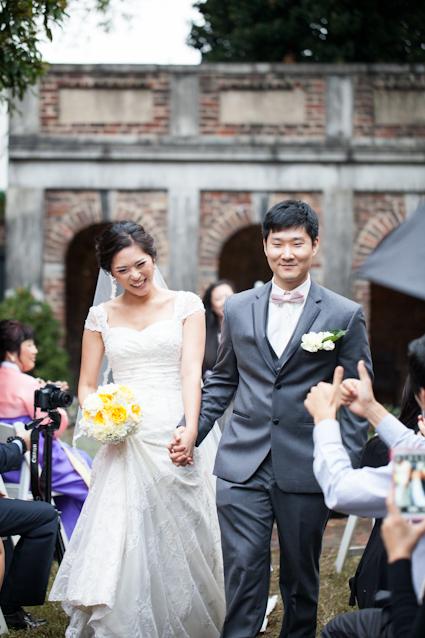 Eunnie and Tim Wedding -719