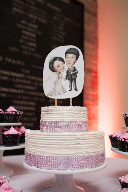 Eunnie and Tim Wedding -763