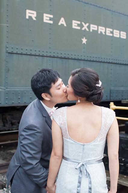 Eunnie and Tim Wedding -820