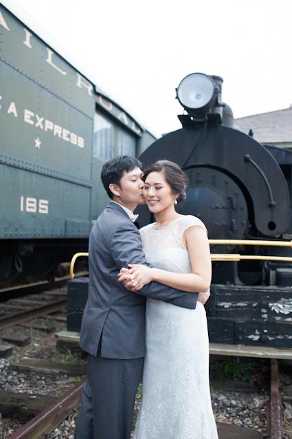 Eunnie and Tim Wedding -832