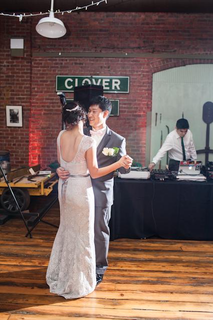 Eunnie and Tim Wedding -892