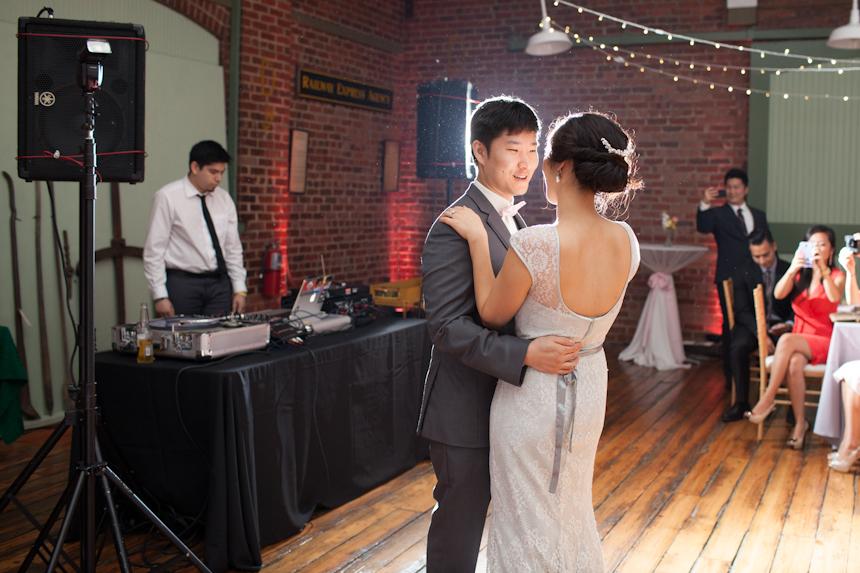 Eunnie and Tim Wedding -899
