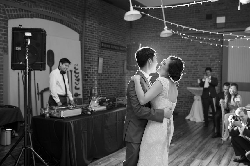 Eunnie and Tim Wedding -903