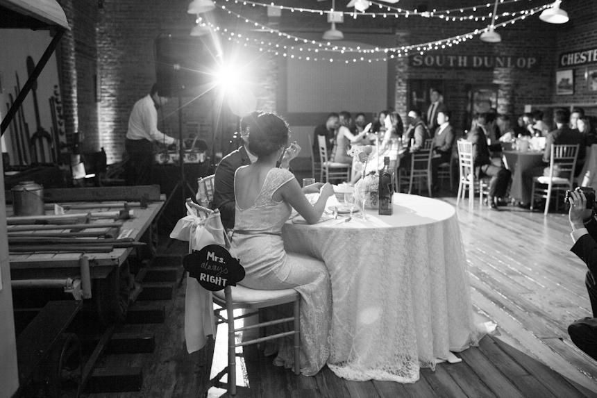 Eunnie and Tim Wedding -944