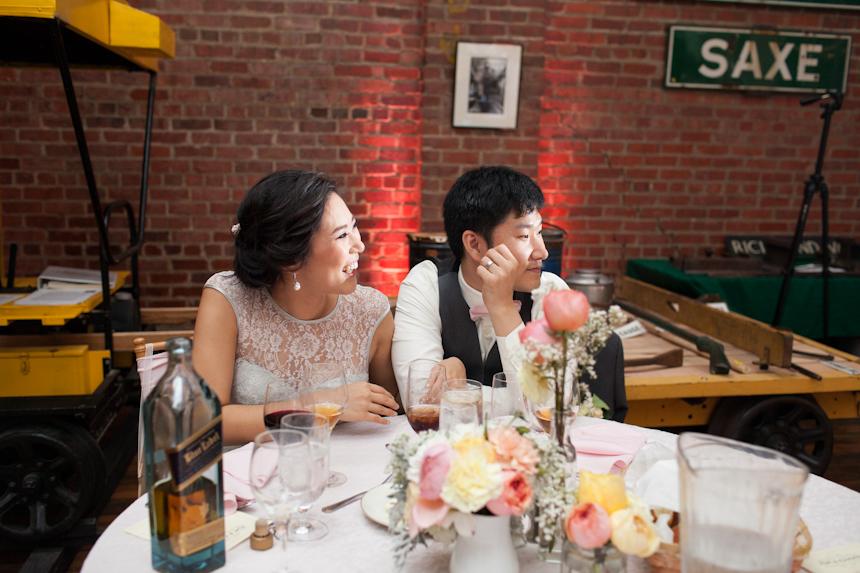 Eunnie and Tim Wedding -974