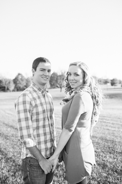 Grace and Dan Engaged-416