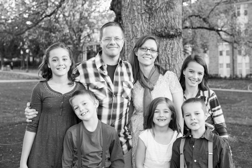 Skaflen Family-22