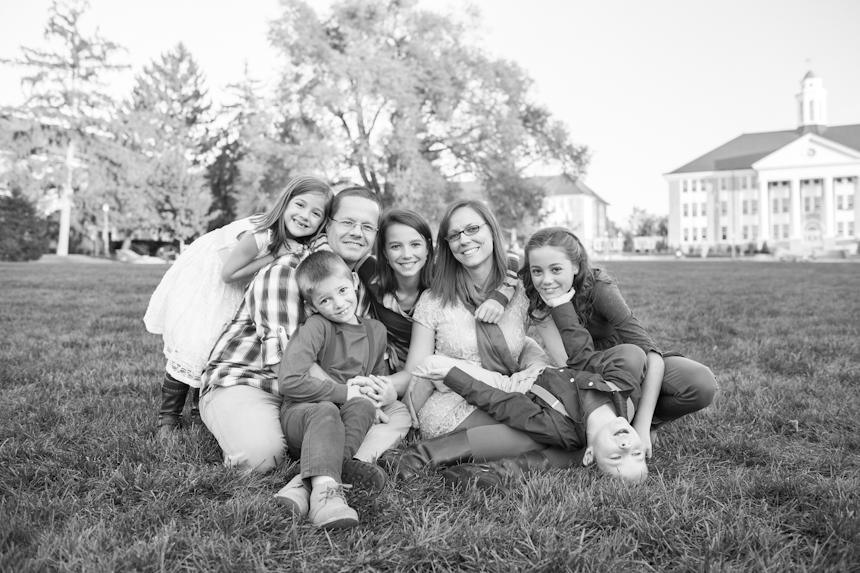 Skaflen Family-306