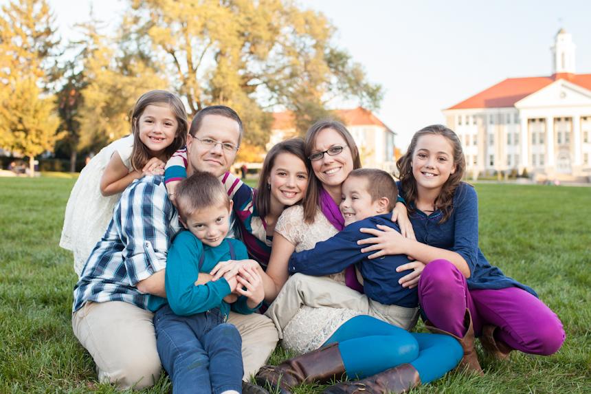Skaflen Family-326