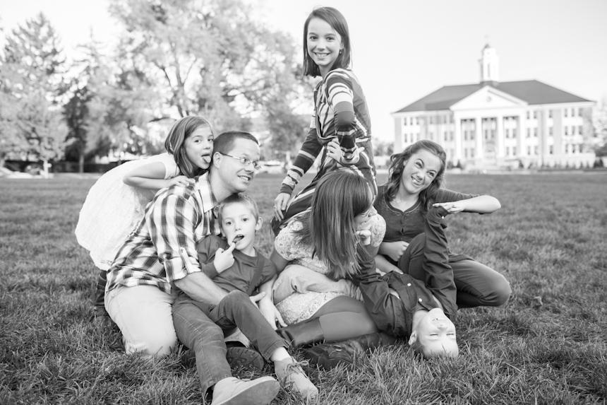 Skaflen Family-344