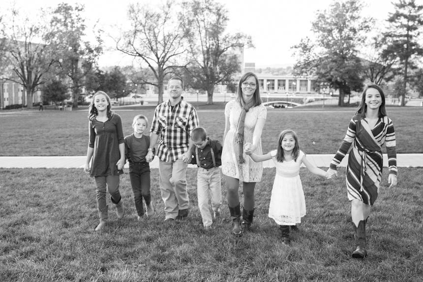 Skaflen Family-377