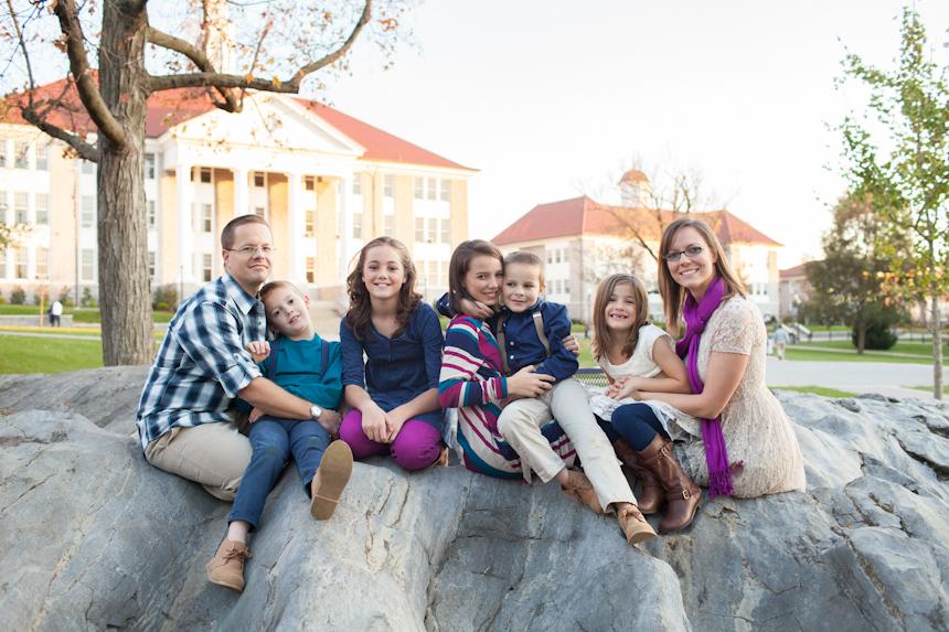 Skaflen Family-413