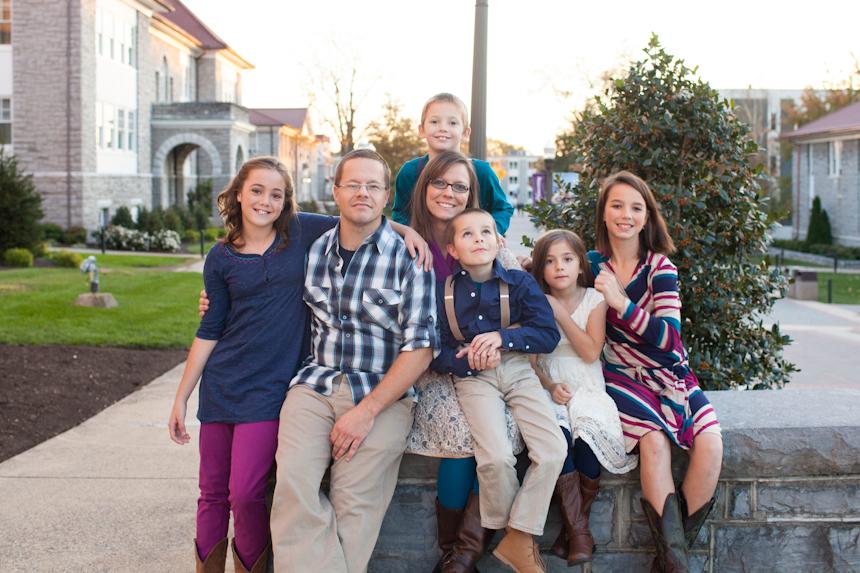Skaflen Family-526