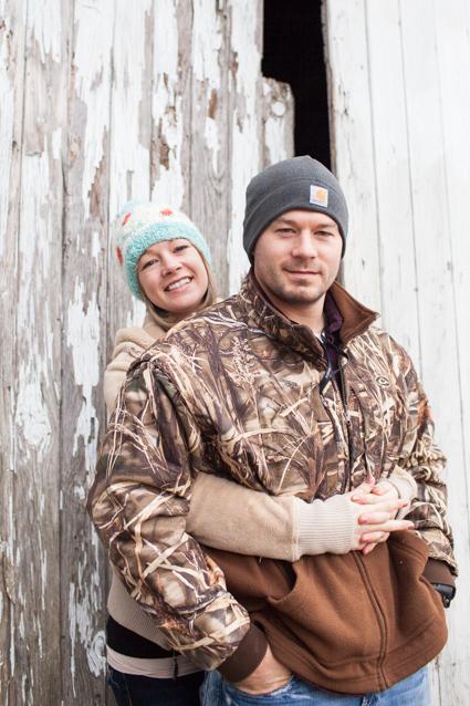 Kristin and Nolan-100