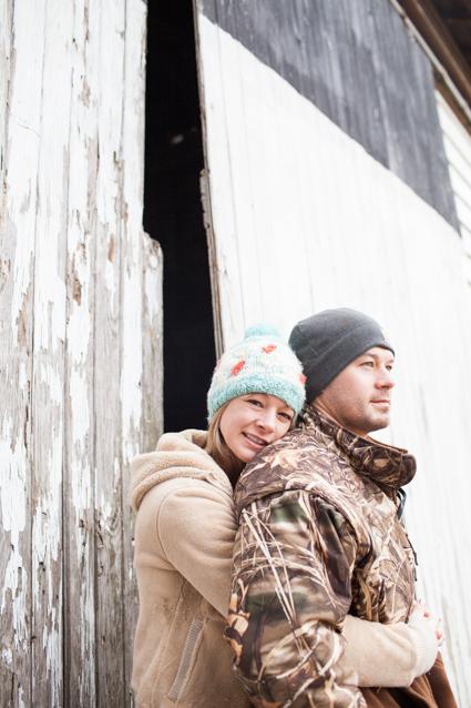 Kristin and Nolan-110