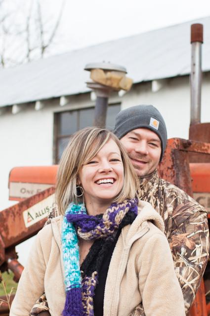 Kristin and Nolan-25