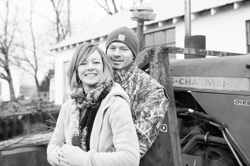 Kristin and Nolan-29