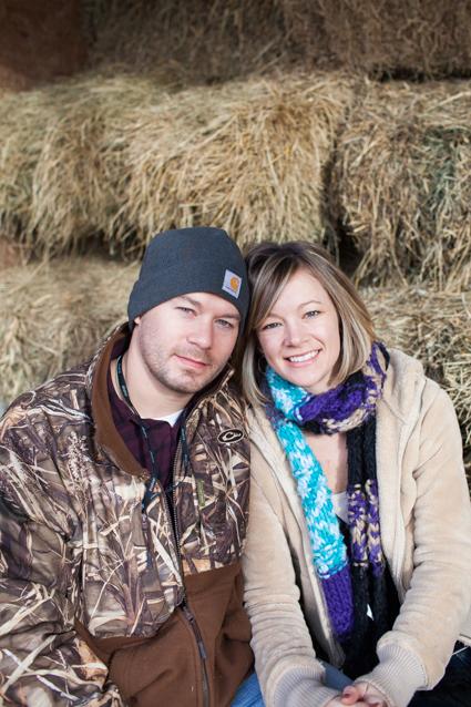Kristin and Nolan-47
