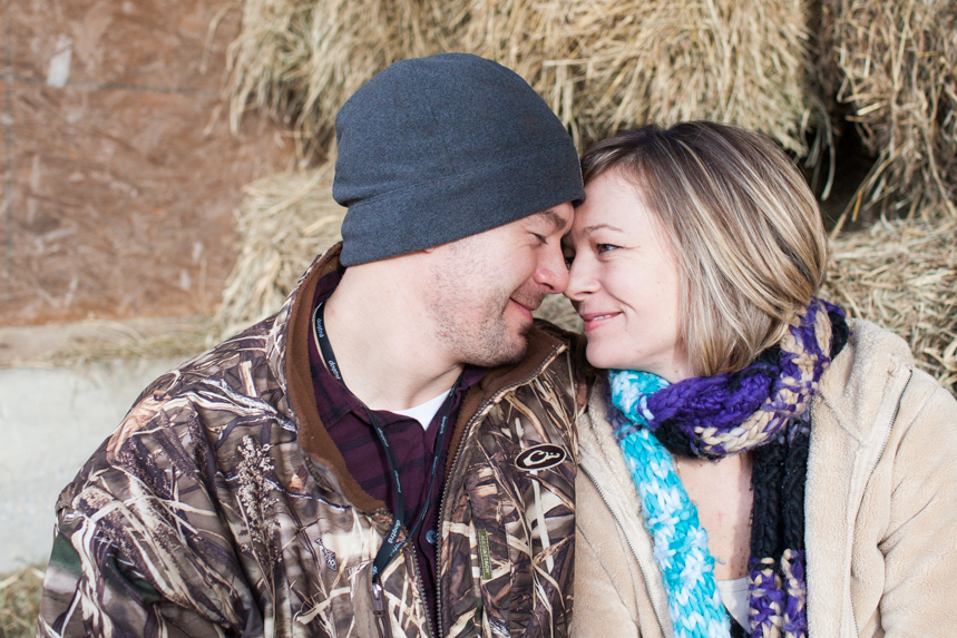 Kristin and Nolan-53