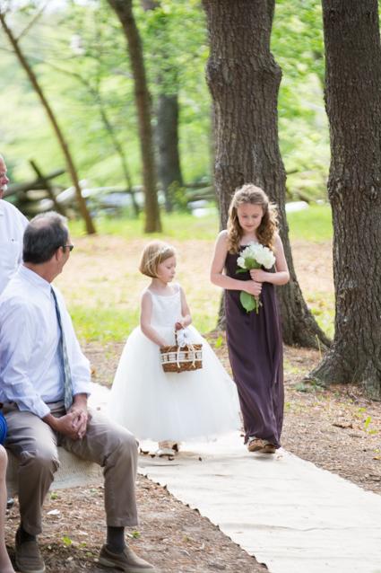 Kristin and Nolan Wedding-1286