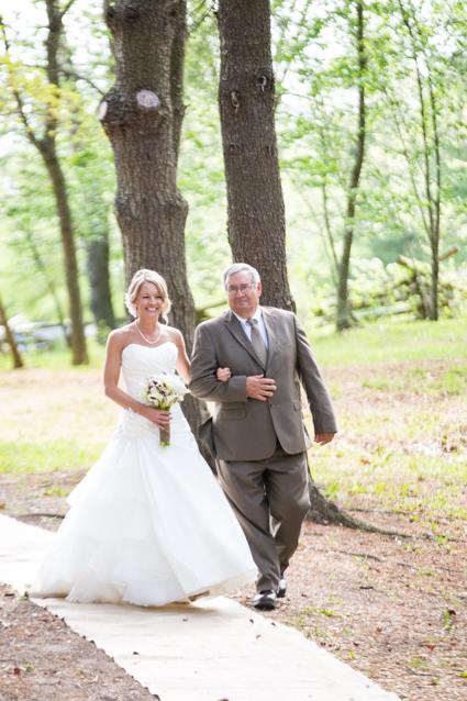 Kristin and Nolan Wedding-1299