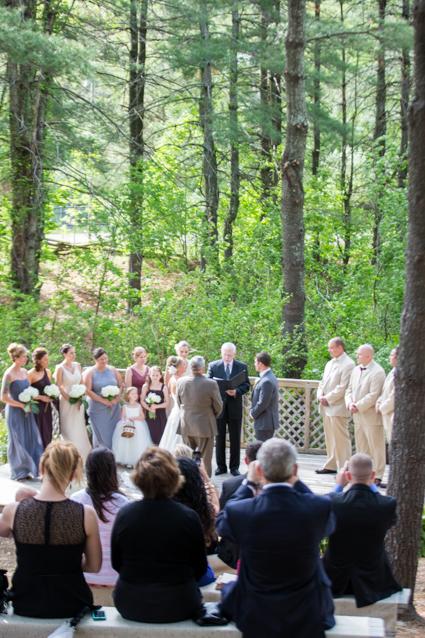 Kristin and Nolan Wedding-1324