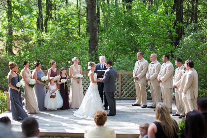 Kristin and Nolan Wedding-1408